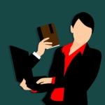 e-Akta – możliwość przechowywania dokumentacji pracowniczej w formie elektronicznej.