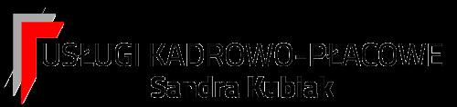 logo-ukp-sandra-kubiak
